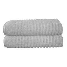 Charisma Bath Towels Fascinating Charisma 100% Hygro Cotton 2Piece Bath Towel Set  Fall Assortment Inspiration