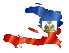 Haitian flag Haitian Tattoo, Haitian Art, Black Aesthetic Wallpaper, Aesthetic Wallpapers, Haiti Flag, Flag Art, Sister Tattoos, Painted Rocks, Fundraising