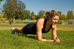 3 Things Every Runner Should Do - Competitor Running