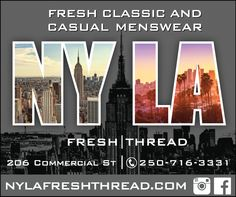 NYLA Is a fresh unique mens clothing store Unique Mens Clothing, St Lo, Vancouver Island, Coupons, Menswear, Canada, Fresh, Classic, Derby