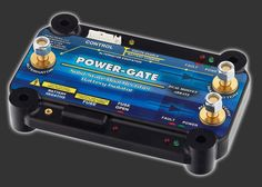 PERFECT SWITCH | DUAL RECTIFIER 100 to 300 AMPS (Gen 4.0)