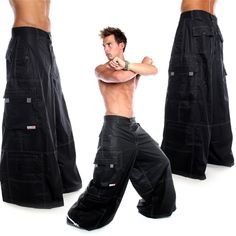 Pantaloonies on Pinterest