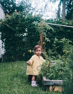 A wild child's fashion – Fashion Cute Kids, Cute Babies, Baby Kids, Little People, Little Ones, Vie Simple, Montessori Baby, Wild Child, Family Goals