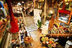 #SAOPAULO peixaria-bar-e-venda ; )*
