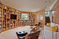 bookcase room - Google 검색