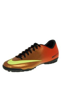 Nike  MERCURIAL VICTORY IV TF