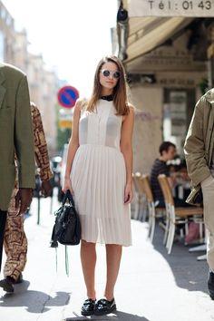 2012 womens style fashion show