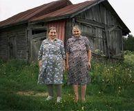 Oi maamme, valokuvia Suomesta. ❤