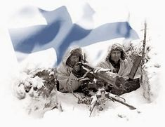 Manntie on Kova Kävellä - Finnish Marching song Military Songs, Finnish Language, Night Shadow, Beautiful Landscape Wallpaper, Germany Ww2, Defence Force, Red Army, Korean War, Past Life