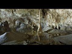 Świętokrzyskie - Kraina Wrażeń 3D (wersja 2D HD) - YouTube