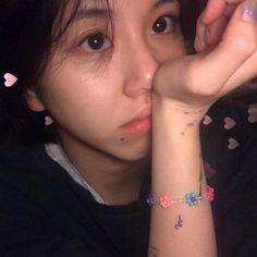 Kpop Girl Groups, Korean Girl Groups, Kpop Girls, Nayeon, Mamamoo, My Girl, Cool Girl, Twice Chaeyoung, Hyuna