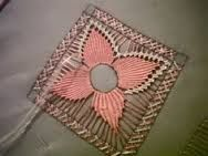 Image result for teneriffe lace