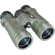 BUSHNELL 334210 Trophy 10 x 42mm Binocular Telescope Monocular Photo Waterproof #BUSHNELL