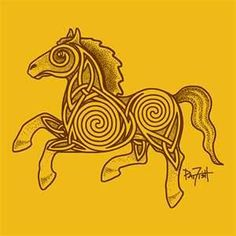 ancient irish art - Bing Images