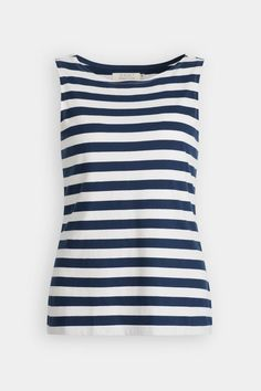 Beautiful & Practical Clothing For Women - Seasalt Cornwall Loom Scarf, Summer Vest, Nautical Stripes, Review Dresses, Latest Fashion For Women, Organic Cotton, Sailor, Clothes For Women, Stylish
