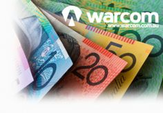 Make Money with Warcom - Introducing our Affiliate Program