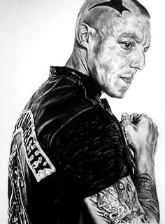 19 Ideas De Juan Carlos Juice Ortiz Theo Rossi Sons Of Anarchy Juan Carlos