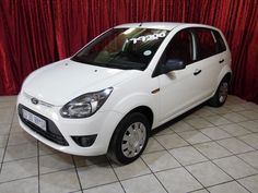 2011 FORD FIGO 1.4 AMBIENTE  R79 900 KILOS: 138 000 AIRCON, POWER STEERING RADIO CD PLAYER  #CARS #FORD #FIGO #FORDFIGO #MOTORMAN #NIGEL   Finance Available! Call: 010 110 7600 Sales/ Whatsapp: 083 784 0258 or 082 873 5484 Fax: 086 563 1149 Email: khatija786@ymail.com Web: www.thempcargroup.co.za Visit us: Corner Heidelberg & Kerk Street, Nigel E and OE Radio Cd Player, R Man, Ford, Vehicles, Vehicle, Tools