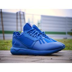 ADIDAS TUBULAR RUNNER K S78728 Jordans Sneakers, Air Jordans, Adidas Tubular Runner, Shoes, Fashion, Moda, Zapatos, Shoes Outlet, Fashion Styles