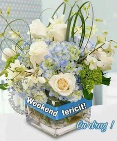 Happy Weekend, Table Decorations, Home Decor, Decoration Home, Room Decor, Home Interior Design, Dinner Table Decorations, Home Decoration, Interior Design