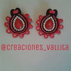 creaciones_vallita | Iconosquare