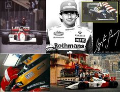 Ayrton-Senna-ayrton-senna-29544461-1024-786.jpg (1024×786)