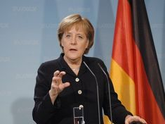 """German Chancellor Angela Merkel has said her government is """"urgently"""" preparing a """"mission of support"""" for India as it battles a massive spike in coronavirus cases that has triggered a severe shortage of medical oxygen in several states. In a message, Merkel said Germany stands in solidarity with India in the """"common fight"""" against the pandemic. Muslim Immigration, Coalition Government, Immigration Policy, Islam, German Police, Professor, Urdu News, Berlin, Germany"""