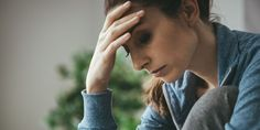 7 Signs You May Have Had COVID-19 Without Realizing It, According to Doctors Social Anxiety Disorder Symptoms, Tattoos While Breastfeeding, Primary Care Physician, Lunge, Chronic Fatigue Syndrome, Mental Health Issues, Dna Test, Phobias, Health Tips
