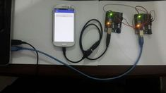 In today's post, I am going to share How to do USB Communication between Android and Arduino. I have designed many projects before in which I have in ....