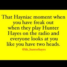 Or at the store! !!! Just happened to me. XD me to @lucia lopez lopez Rodr!guez