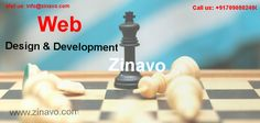 We become a smart, we will win our business. #Zinavo(www.zinavo.com)