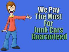 If you want to sell your #old #car and looking for the best car dealers who buys used cars in Fort Lauderdale, look no further and visit Cash Car USA – will beat any dealer's written appraisal.