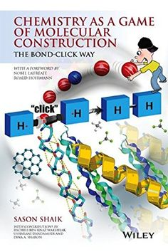 Chemistry raymond chang kenneth agoldsby ciencias chemistry as a game of molecular construction the bond click way sason shaik contributors racheli ben knaz wakshlak usharani dandamudi and dina a fandeluxe Images