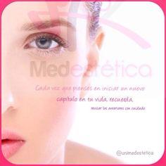 #medicina #estetica #frasesparalavida