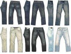 jeans - Buscar con Google