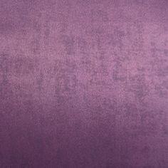 Canzo Crocus Fabric | Designers Guild Essentials