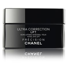 2012 Beauty Resolution Products