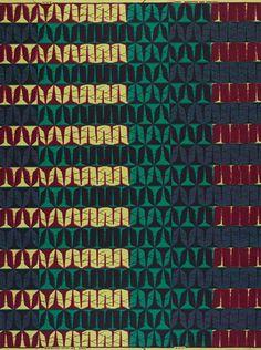 vlisco wax fabric art. no. VL_FI_VL045627_R_00