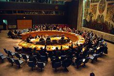 #موسوعة_اليمن_الإخبارية l النص الكامل لقرار مجلس الأمن بالتجديد للجنة العقوبات في اليمن