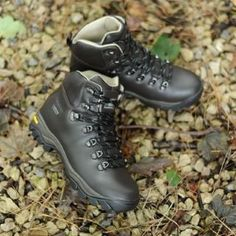 81224814aa3 8 Best boots ! images in 2019 | Cool boots, Hiking boots, Walking boots