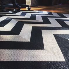 @yaninasangiovanni | #Pb #carpet #bykamy #job