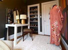 HGTV Star Danielle Colding Layers Generations of Influence — House Tour