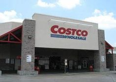COSTCO on Maui: so many reasons to shop there