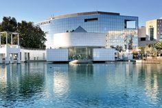 Asian Art Museum, Nice, France