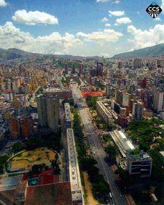Te presentamos la selección del día: <<POSTALES DE CARACAS>> en Caracas Entre Calles. ============================  F E L I C I D A D E S  >> @emersonestanga << Visita su galeria ============================ SELECCIÓN @ginamoca TAG #CCS_EntreCalles ================ Team: @ginamoca @huguito @luisrhostos @mahenriquezm @teresitacc @marianaj19 @floriannabd ================ #postalesdecaracas #Caracas #Venezuela #Increibleccs #Instavenezuela #Gf_Venezuela #GaleriaVzla #Ig_GranCaracas…