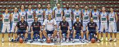#LegaBasket: La #Dinamo #Sassari batte la #Sidigas #Avellino 102 a 81