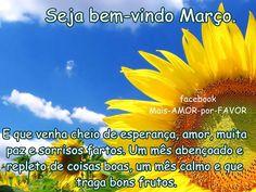 ALEGRIA DE VIVER E AMAR O QUE É BOM!!: DIÁRIO ESPIRITUAL #60 - 01/03 - Relacionamento Gur...