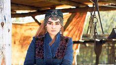 Esra Bilgic, Beauty Full Girl, Pakistani, Crushes, Actresses, Seasons, Actors, Youtube, Model