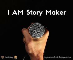 World Business Forum MI2015: Story Maker - Less Is Sexy