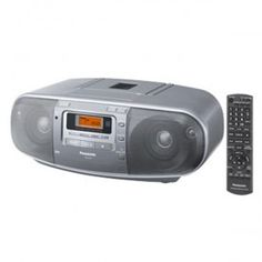 Sony audio systems cmt dx400 sony cmt dx400 sony dvd cmt dx400 buy panasonic rx d50 portable cd radio cassette recorder in india online free shipping fandeluxe Gallery